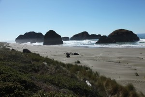 """""""the Goonies"""" cove..........i think"""