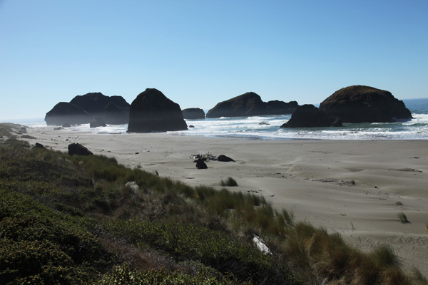 """the Goonies"" cove..........i think"